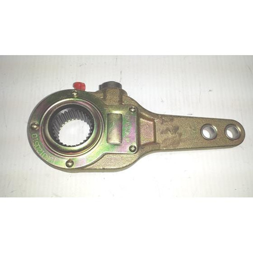 Bendix 288753N Slack Adjuster Model