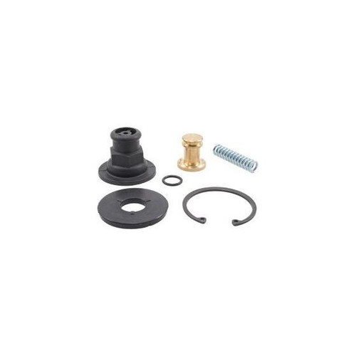 Bendix 109995 AD-SP Purge Kit