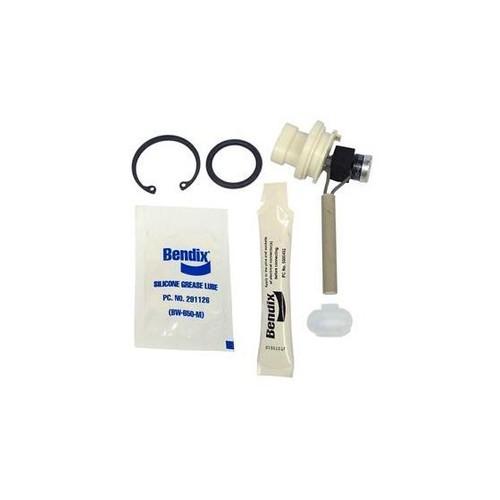 Bendix 109495 Fuel Heater