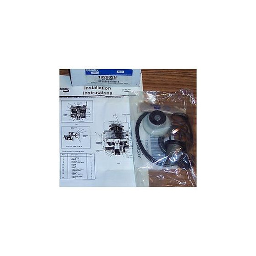 Bendix 102802N R14 Service Kit