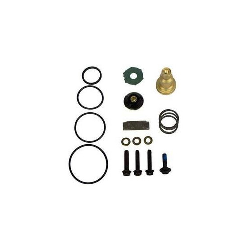 Bendix 5005037 AD9 Matenance Kit