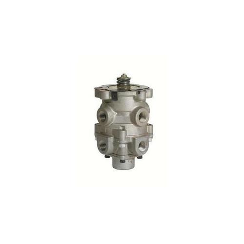 Bendix 802081 Brake Rotor