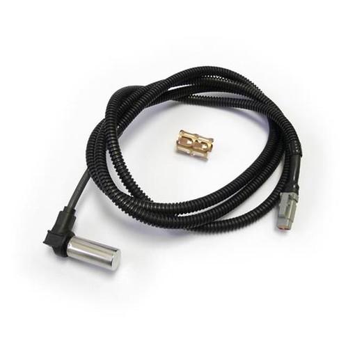 Bendix 801564 Speed Sensor