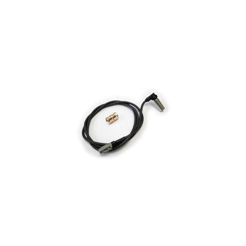 Bendix 801546 Speed Sensor