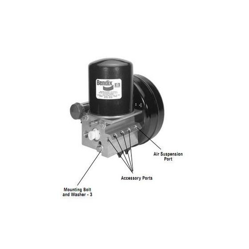 Bendix 801266 Air Dryer