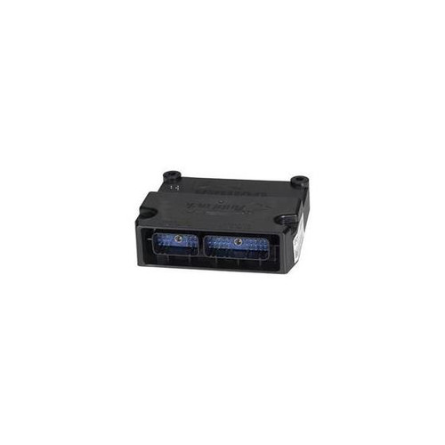 Bendix 801236 ECU Standard
