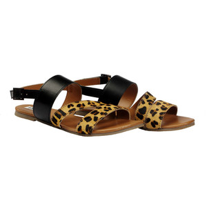 MYRA Stay Ahead Sandals