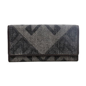 MYRA Smart Move Wallet