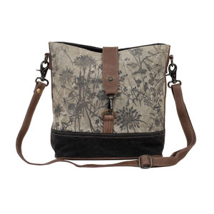 MYRA Debonair Shoulder Bag