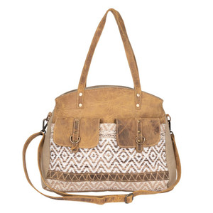 MYRA Cherish Tote Bag