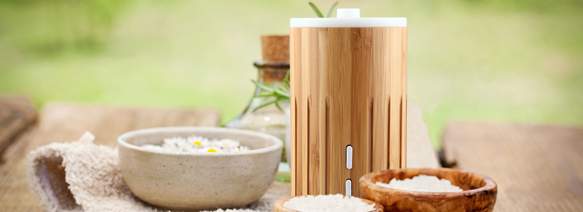 bamboo-diffuser.jpg