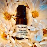 Chamomile, Roman Pure