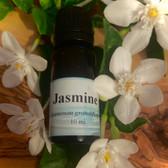 Jasmine Grandiflorum Pure