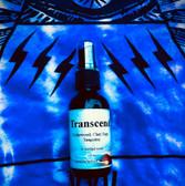 Transcend Essential Oil Spray 2oz