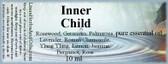 Inner Child Blend