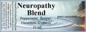Neuropathy Blend