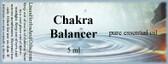 Chakra Balancer