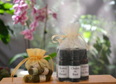 Chakra Healing Essential Oil Blend Set- 5ml