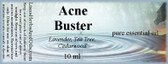 Acne Buster