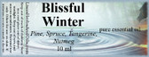 Blissful Winter