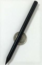 5.6mm lead
