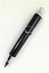 Artist sketch pencil