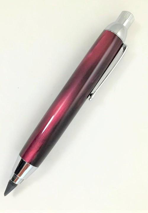 evergreen mountain pens