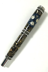watch parts fountain pen