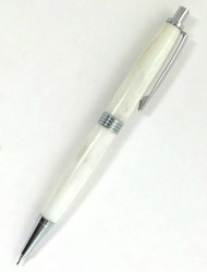 antler pen