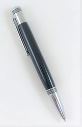 Classic black handsome pen