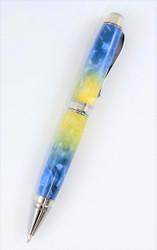 Happy Pen!!