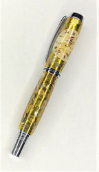 Goofy watch, now a pen
