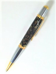 Handmade pen, great gift