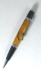 Salem Pen in Golden Meadow