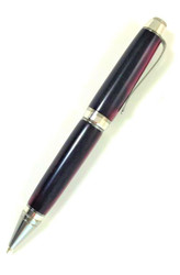 Bordeaux pen