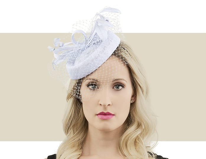 10 Best Fascinators and Hats for Easter 2017 - Gold Coast Couture c38d52ad557