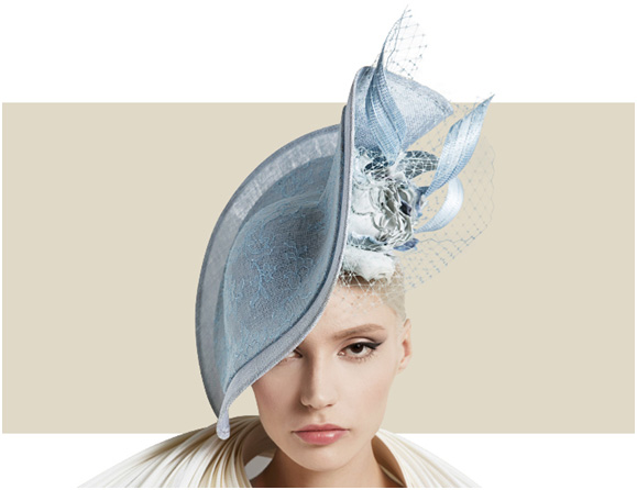 The Many Hat Designs of Philip Treacy - Gold Coast Couture ea797fdfa25