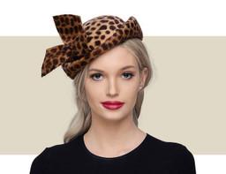 BEECH - Leopard