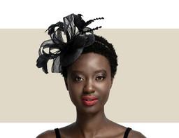 BESSIE - Black