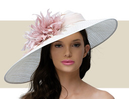 MY FAIR LADY - Ivory with Blush