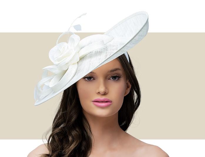fdbeec02 ERIN - White - Gold Coast Couture