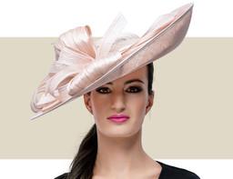 VERNA - Blush Pink