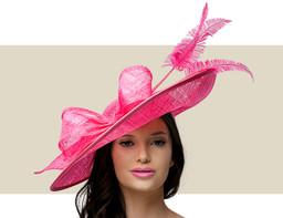 KASSI - Hot Pink