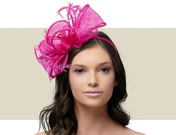 KENTUCKY OAKS - Hot Pink