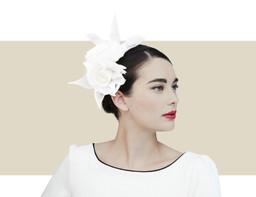 VARGAS - Ivory