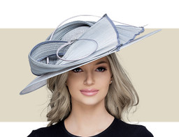 LAKOTA - Silver Colors