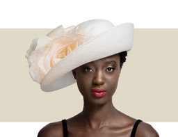 Philip Treacy Wedding Hats for Sale  2adecf821b4d