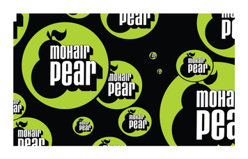 Mohair Pear Gift Card $15