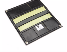Queen Bee Maximo Sprout Wallet
