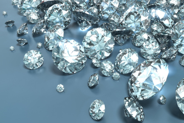 diamonds3.jpg